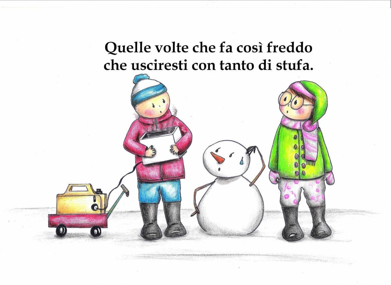 """Fumettista e Blogger: 4 chiacchiere con la """"Valigia in Viaggio"""" di Tiziana e Pupa!"""