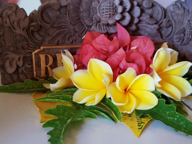 """Dove dormire a Bali – La mia Opinione sul """"Bay Shore Huts"""" a Nusa Lembongan"""