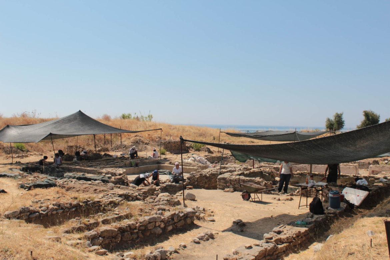 Il Museo Nazionale della Magna Grecia a Reggio Calabria: una esperienza da vivere!