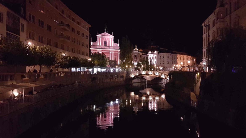 Ljubljana-ricordinvaligia-intervista-alla-travel-family-blogger-con-spunti-di-viaggio