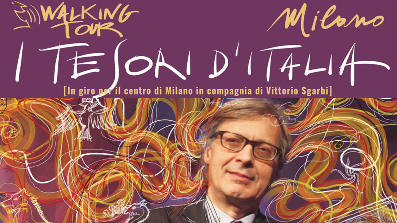 A Milano nasce una Stella: OpenCITY App e Card, by Frigerio Viaggi! La Milano non convenzionale da scoprire …