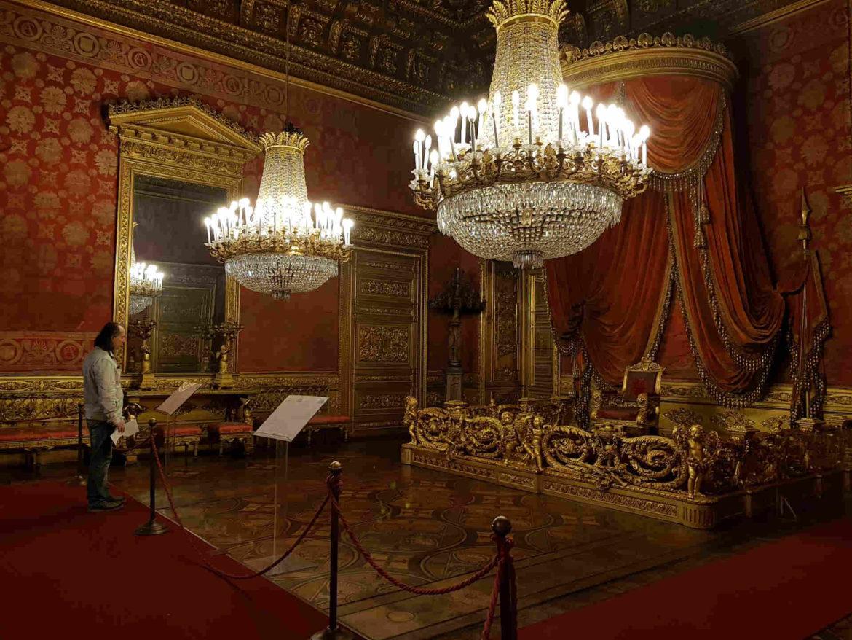 Cosa vedere a Torino: la città che non ti aspetti!