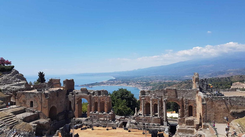 taormina-ricordinvaligia-intervista-alla-travel-family-blogger-con-spunti-di-viaggio