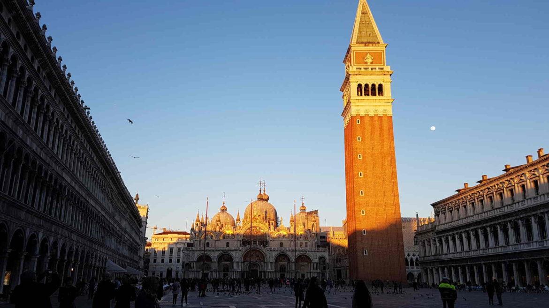 venezia-ricordinvaligia-intervista-alla-travel-family-blogger-con-spunti-di-viaggio