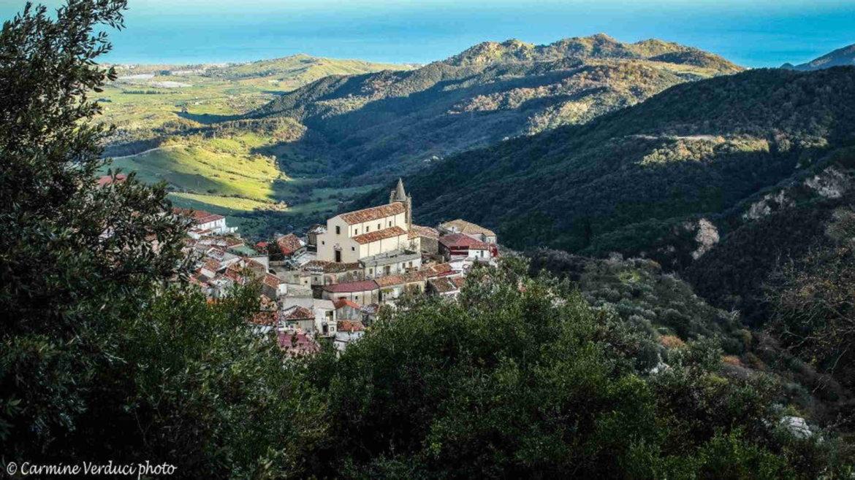 Calabria: una destinazione oltre i luoghi comuni! Testimonianze ed esperienze di Carmyne Verduci