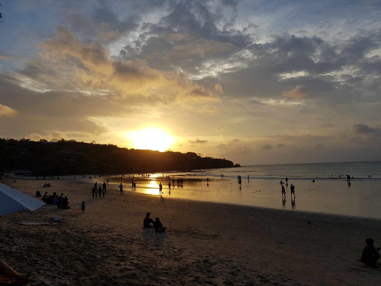 Un Viaggio a Bali per ritrovare la magica Isola degli Dei!