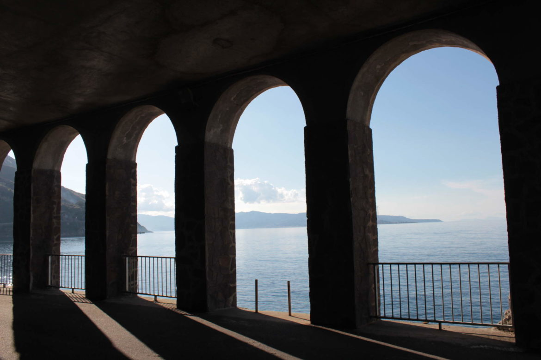 Scilla e Chianalea di Scilla: mito e bellezza dei borghi di Calabria!