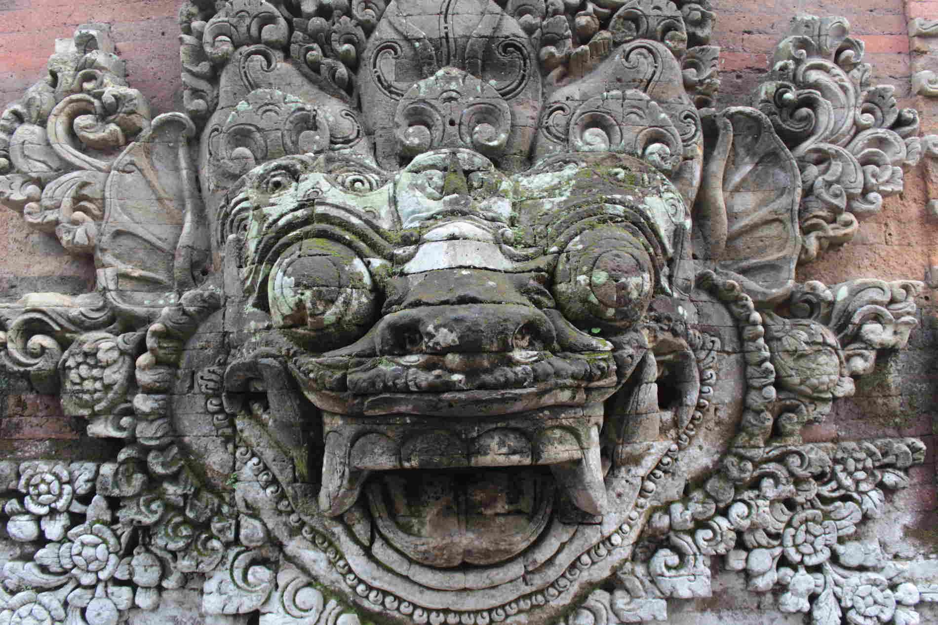 Itinerario a Bali alla scoperta degli Dei e demoni dell'Isola degli Dei - spuntidiviaggio