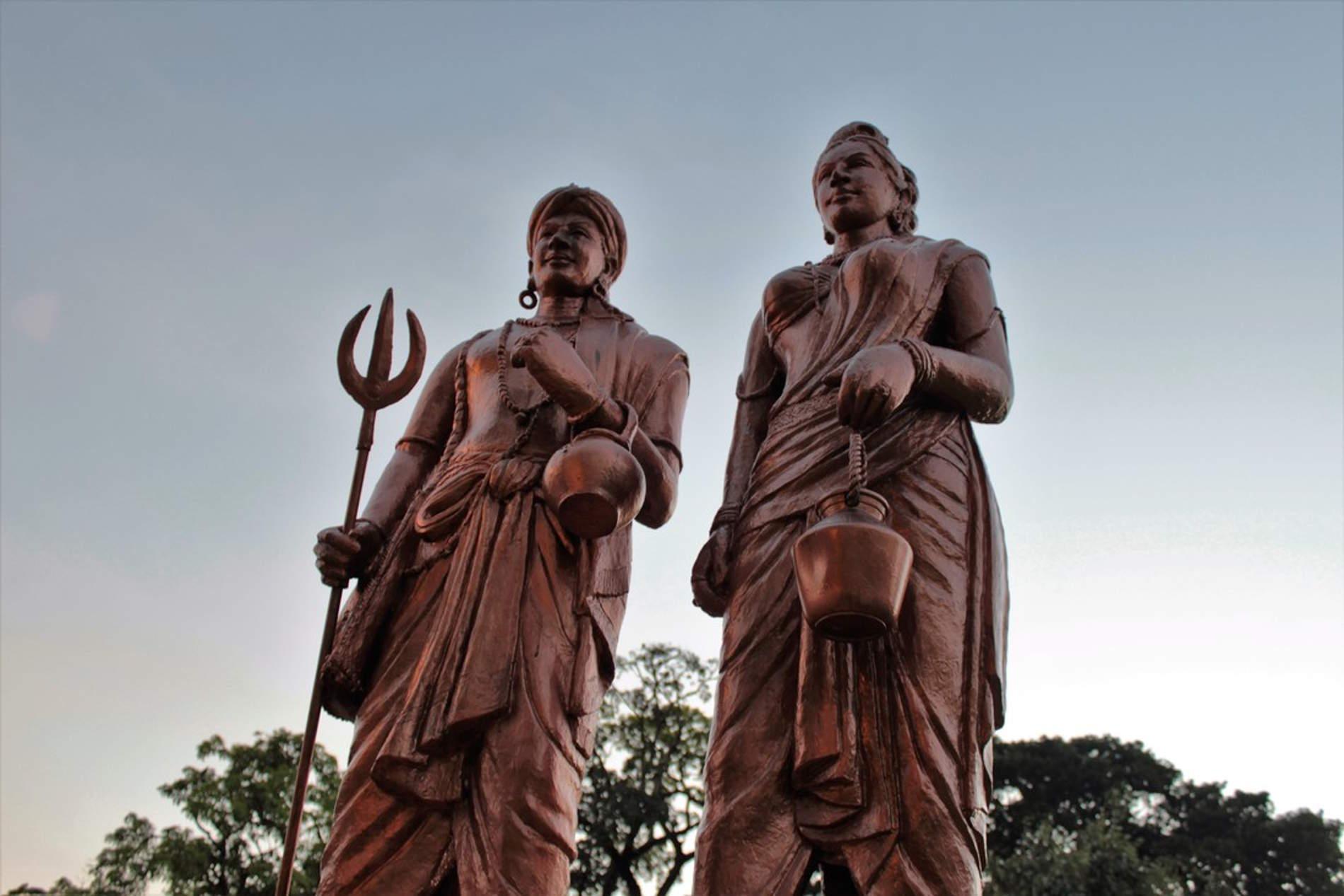 Viaggio in Sri Lanka fra miti e leggende!
