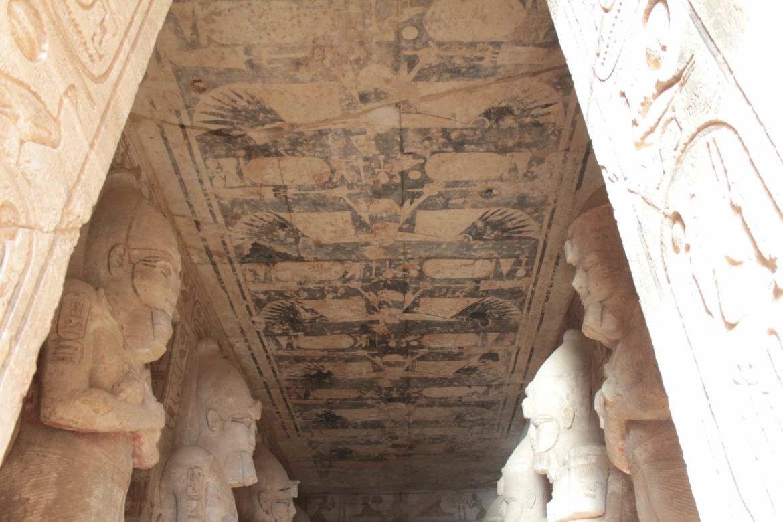 Abu Simbel – Come arrivare e cosa vedere nella dimora degli dei egizi