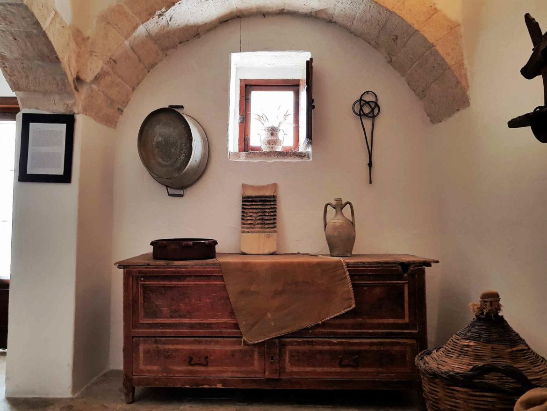 Alberobello –  Cosa vedere in un giorno nella patria incantata dei trulli!