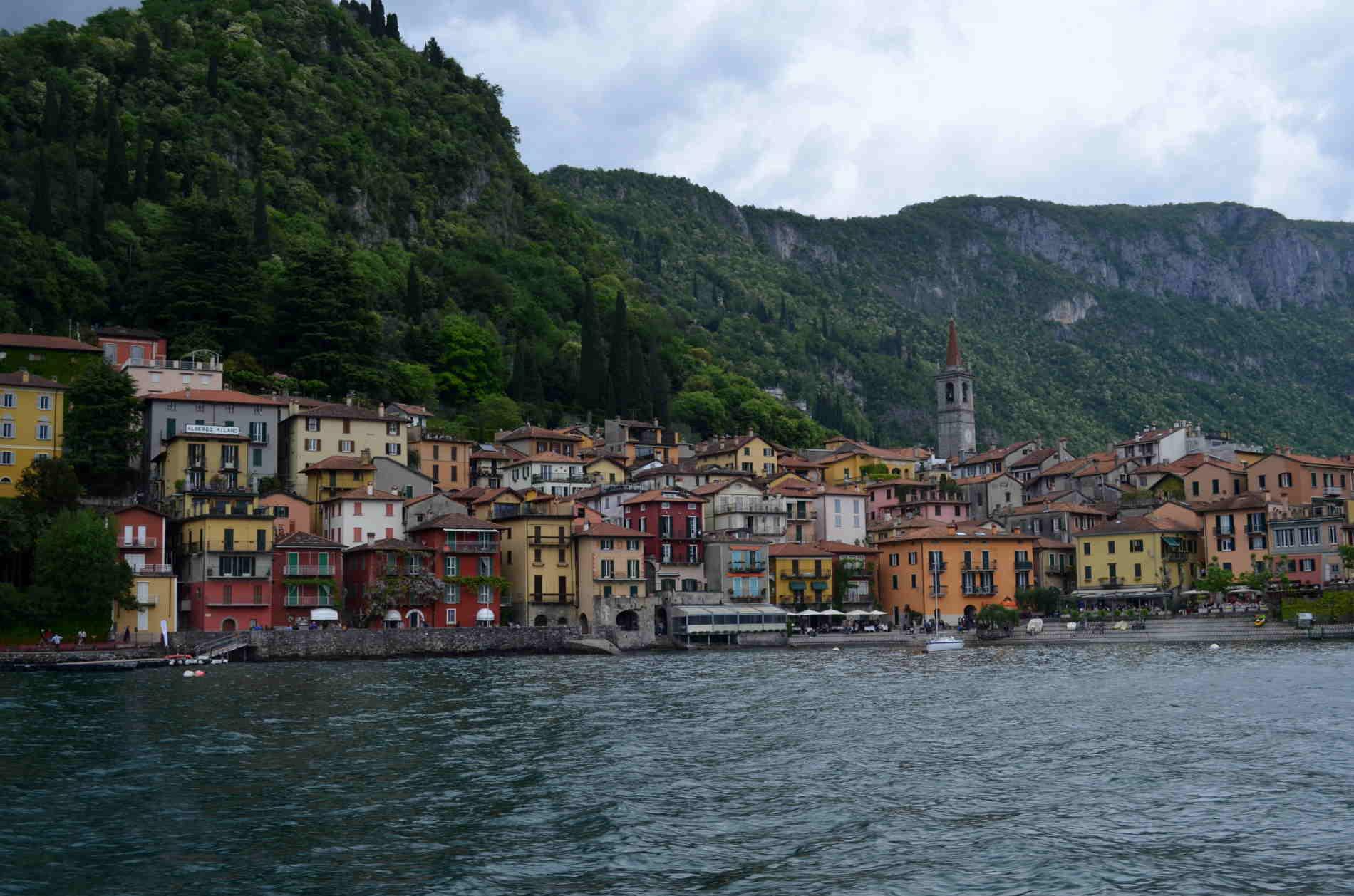 4 chiacchiere con la Travel Blogger Chiara e spuntidiviaggio Lecco