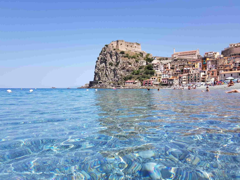 cosa vedere a Reggio Calabria e dintorni