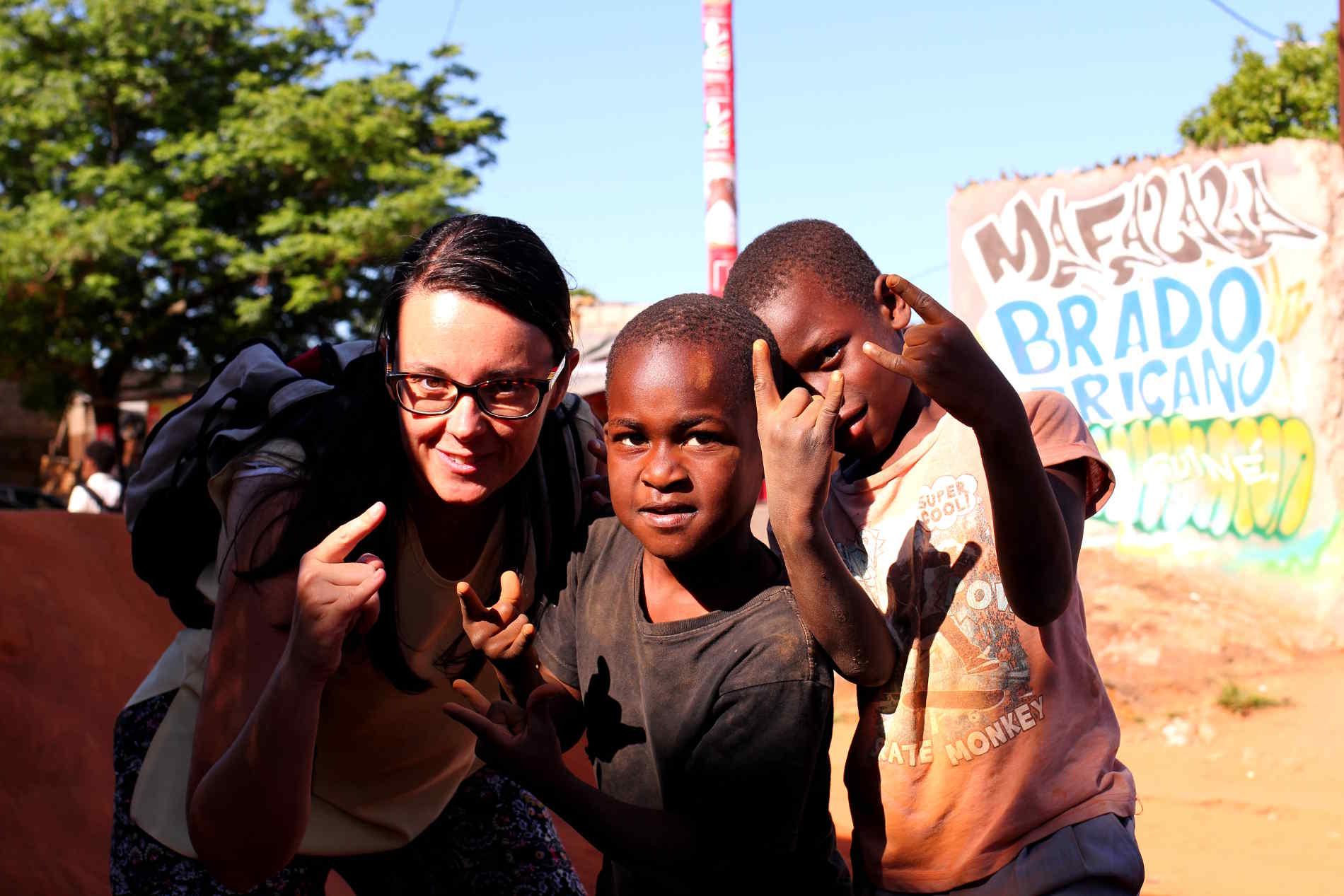 Bambini-a-Maputo-Mafalala