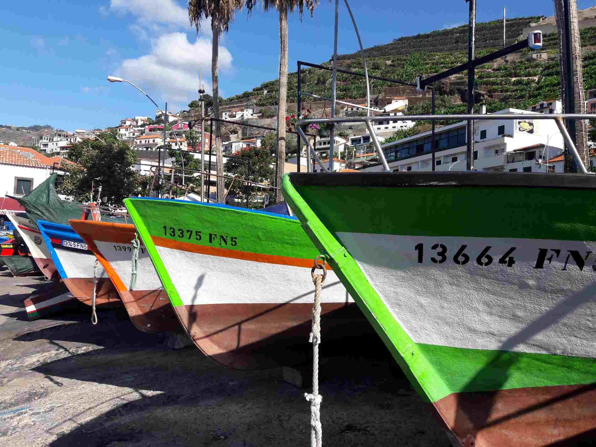 ntervista-con-la-Blogger-di-Lilli-Lifestyle-Liliana-Navarra-a-Madeira-Loubo