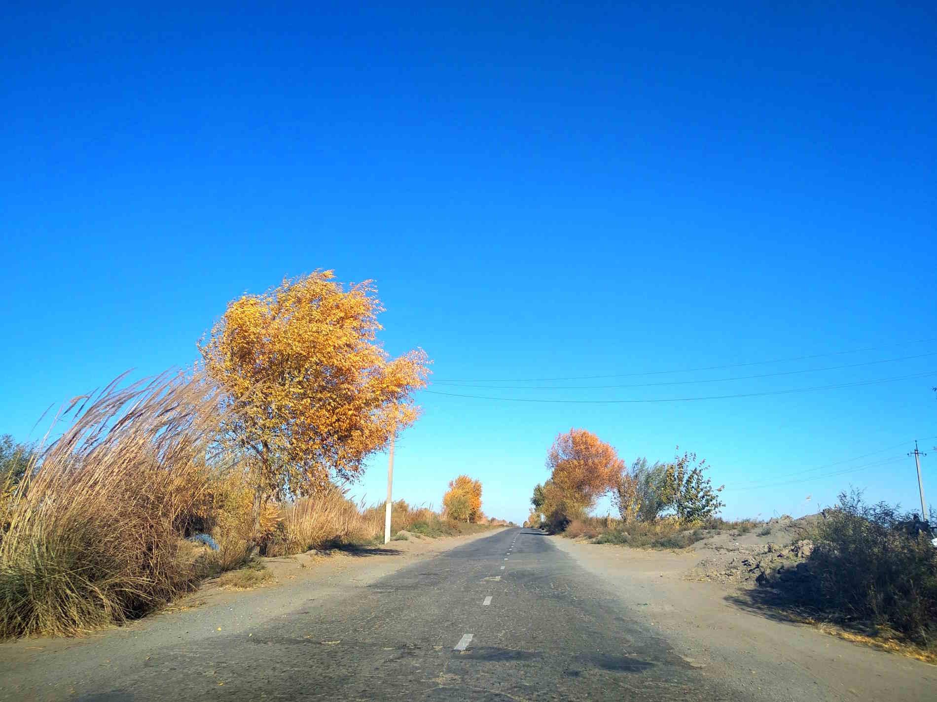 strada-delle-fortezze-ayza-Kala