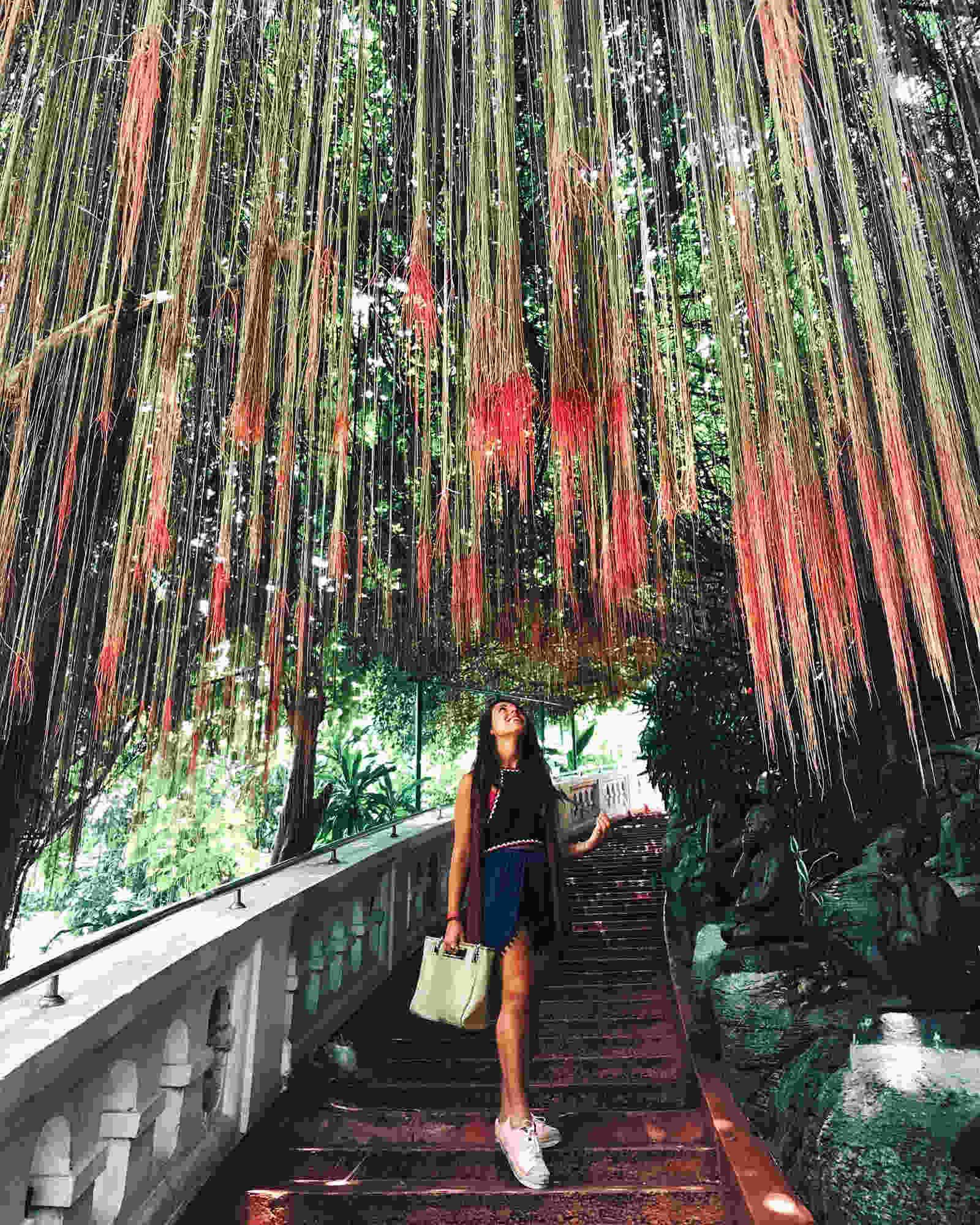 wat-saket-manuela-vitulli-travel-blogger