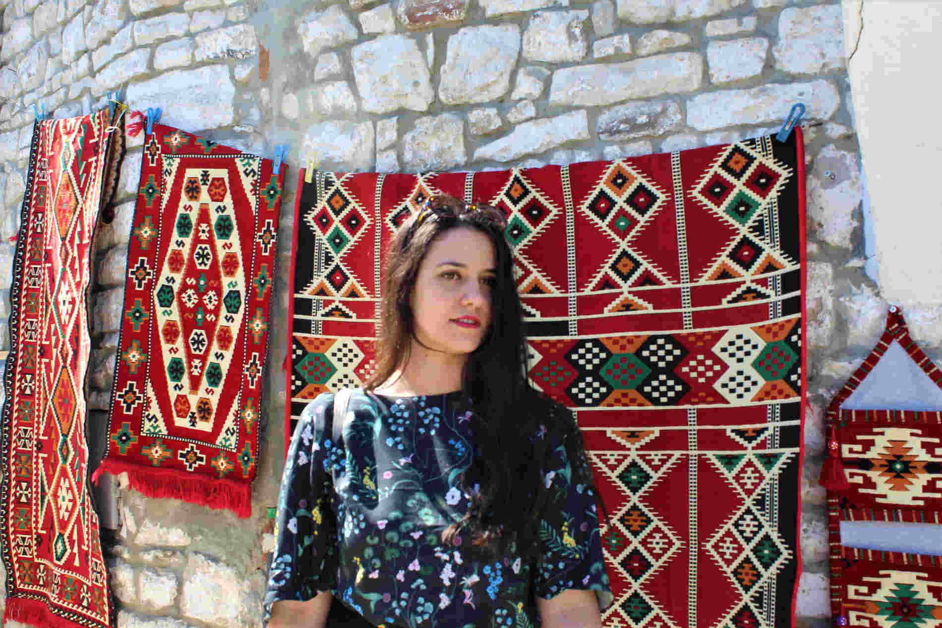 Consigli utili su come organizzare un Viaggio in Albania