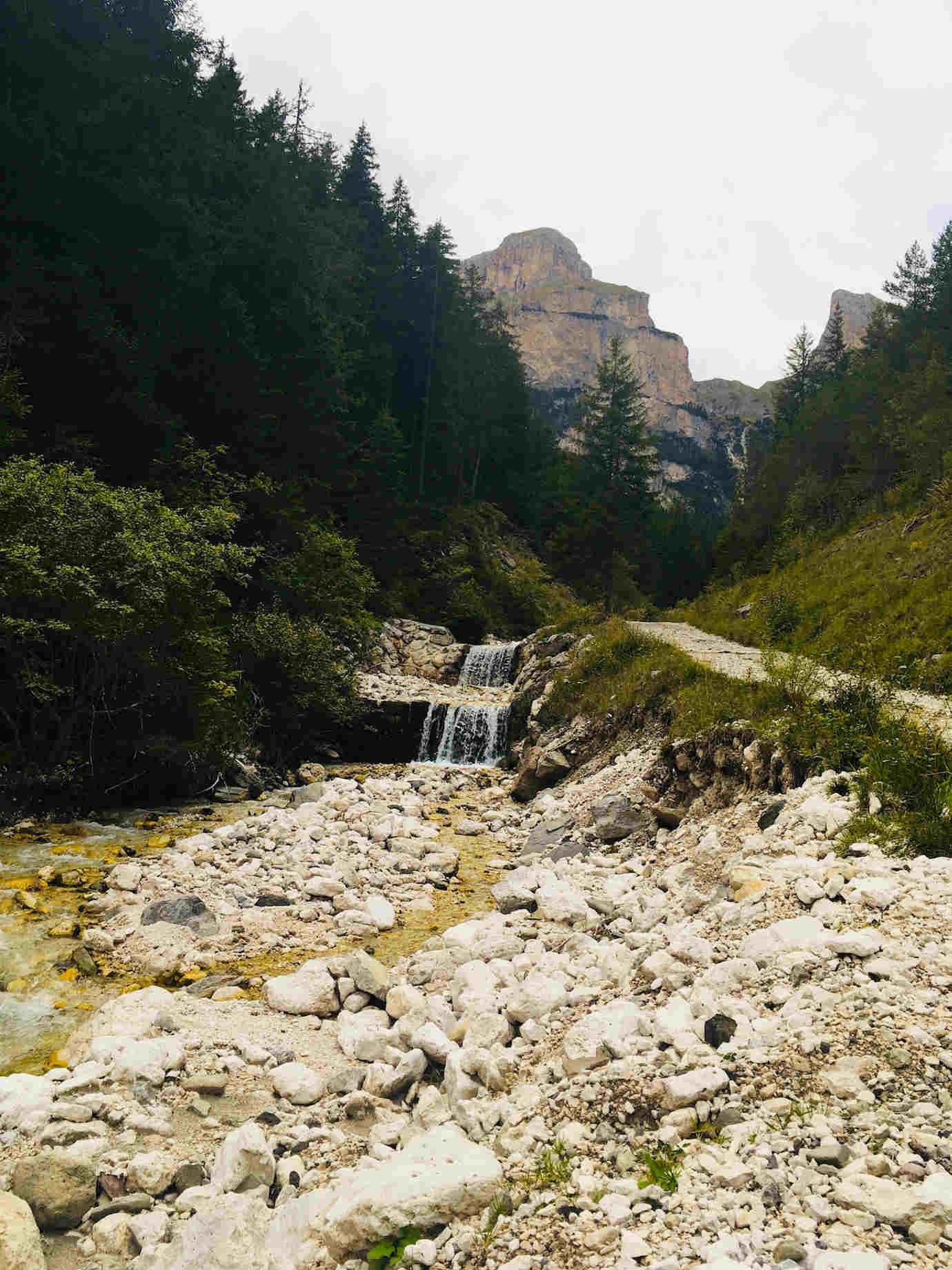 Val-Udai-5-trekking-fantastici-sulle-Dolomiti-trentino-alto-adige
