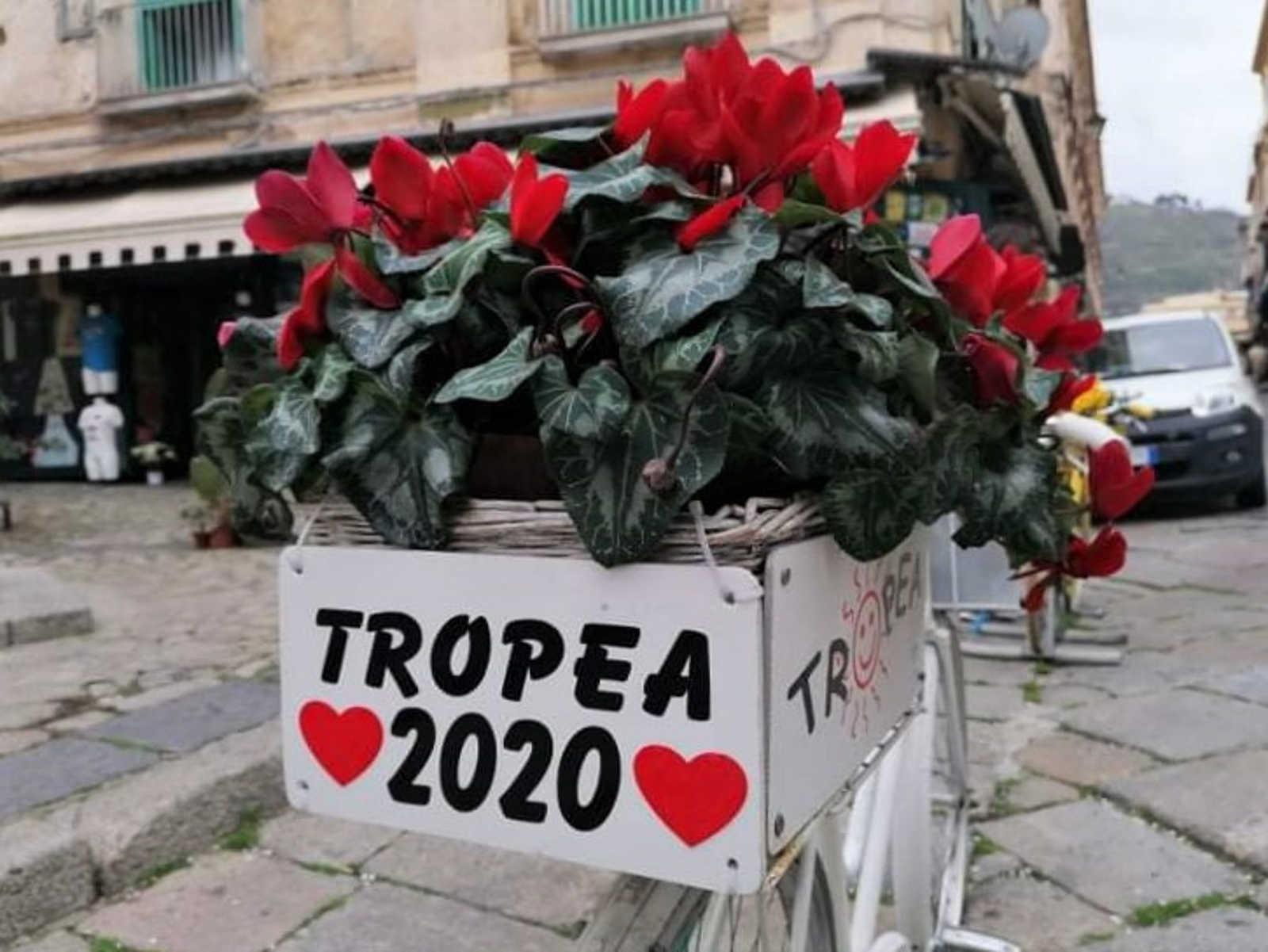 Cosa vedere a Tropea e dintorni, capitale italiana della cultura