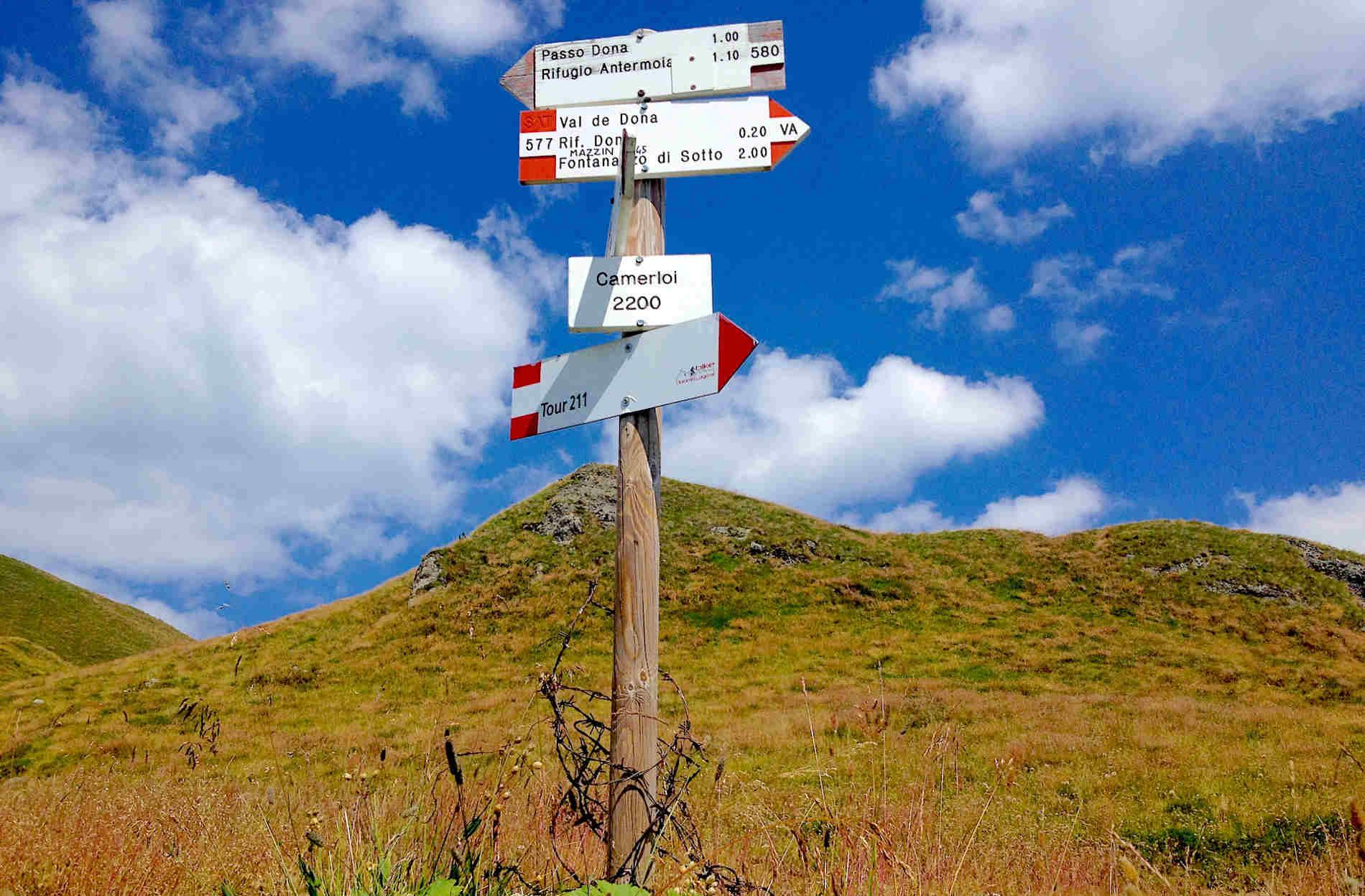 camerloi-per-andare-all-Antermoia-trekking-sulle-Dolomiti