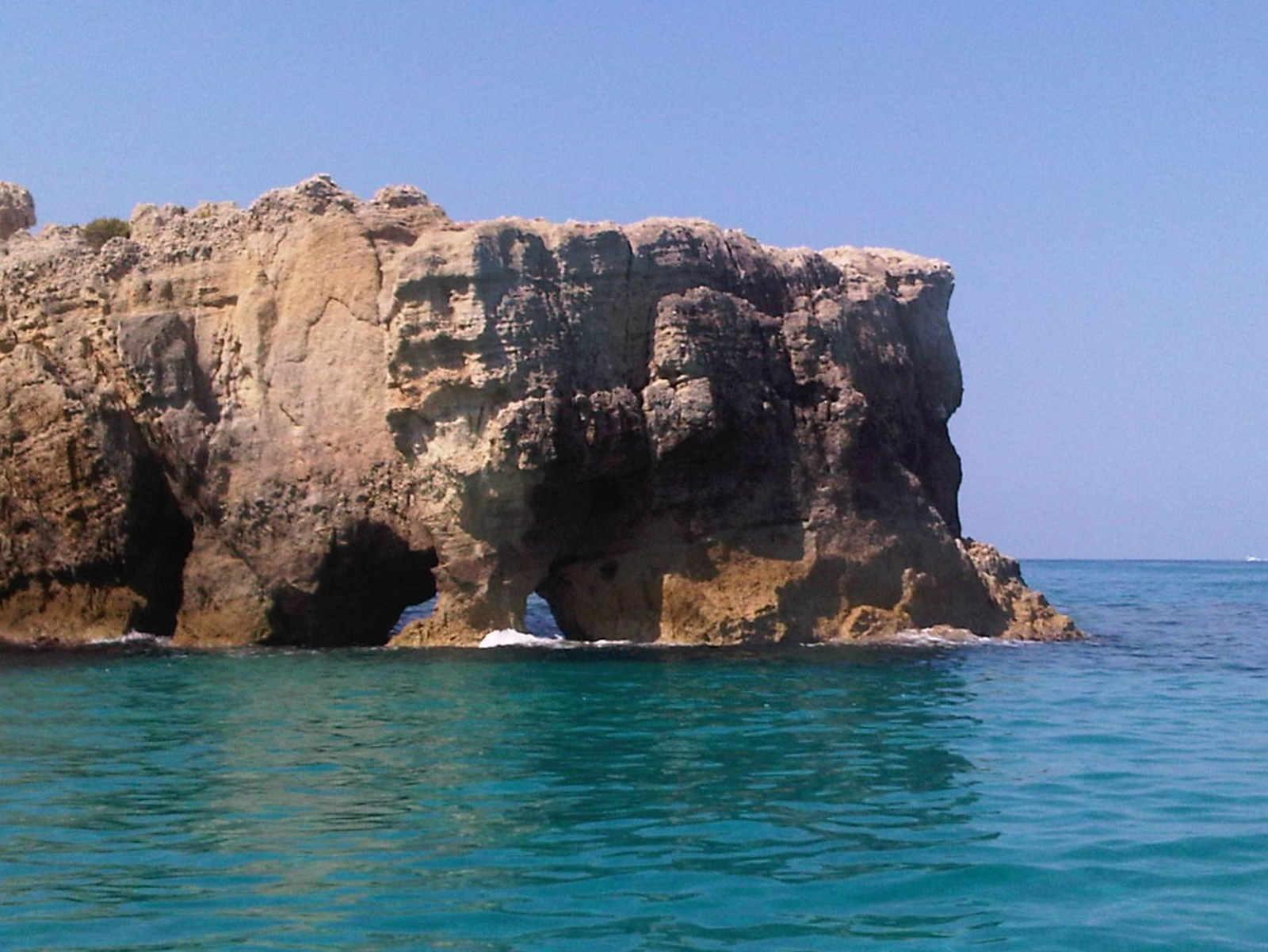 Costa degli Dei - Le spiagge più belle ed i Borghi