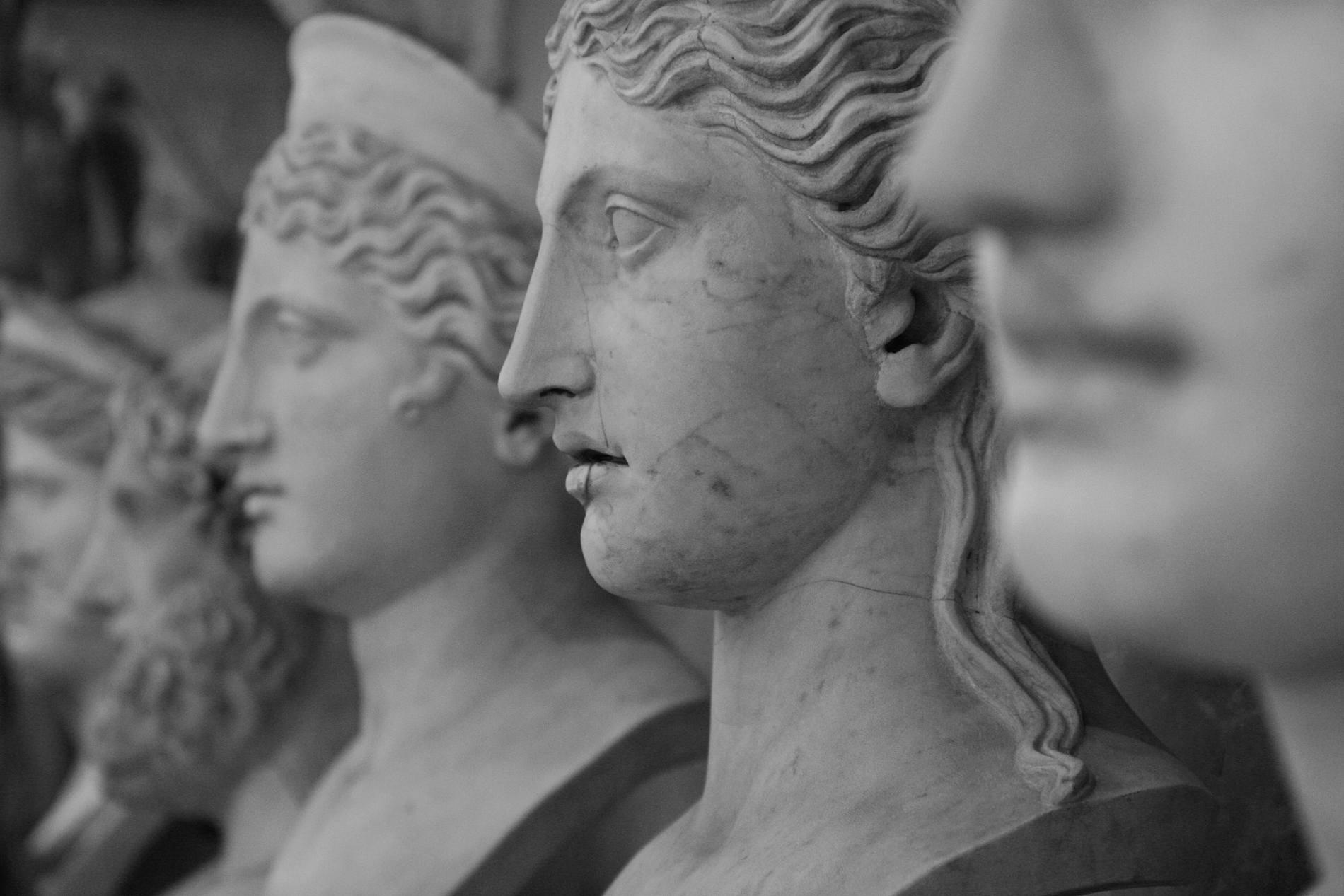 Musei Vaticani impedibili da visitare a Città del Vaticano Europa