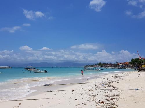 spiaggia-dello-sbarco-perchè-andare-e-cosa-vedere-a-nusa-lembongan
